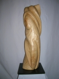 legno_011_ok