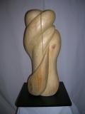 legno_017_ok