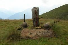 monumento montozzo