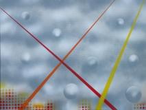 quadri-60x80-0560